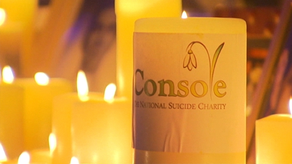 The charity has been mired in controversy since revelations about its finances