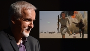 'Jury's out' for James Cameron on new Star Wars