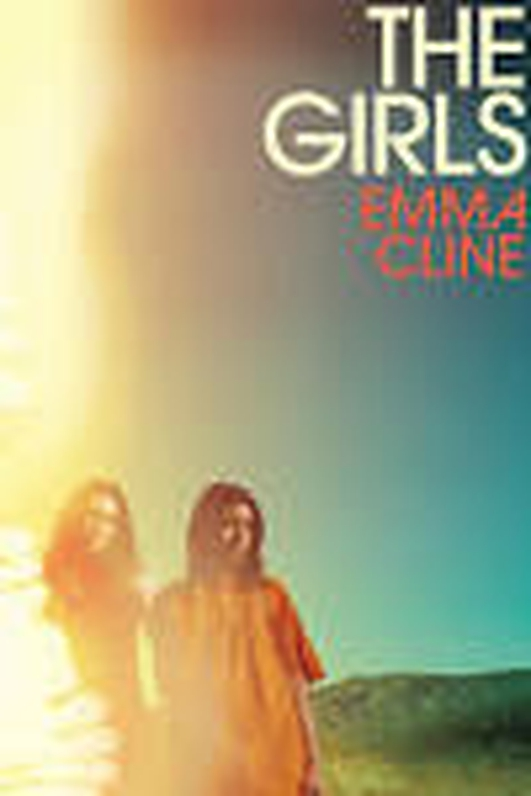"Review:  ""The Girls"" by Emma Cline"