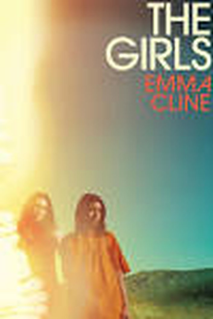 """Review:  """"The Girls"""" by Emma Cline"""