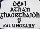Fáilte curtha roimh 20 post nua atá fógartha ag Smart Traveller Concierge i mBéal Átha 'n Ghaothraidh
