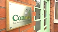 Morning Ireland: Console staff upset at revelations