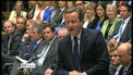 UK nominations open for election of David Cameron's successor