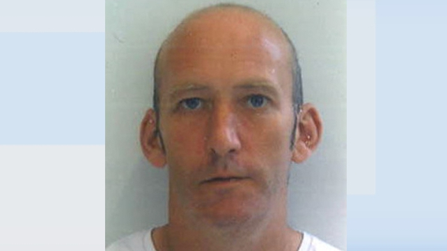Gardaí renew appeal for help to find missing man Patrick Wright