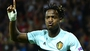 Batshuayi poised for £33m Chelsea switch - reports