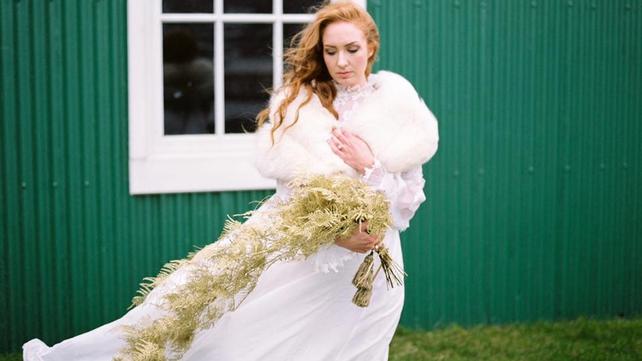 55d4af4d33b Alternative wedding dresses that won t break the bank