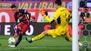 Neymar ready to pen fresh three-year Barca deal