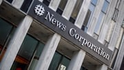 The News Corp offer values the company at approximately £220.3 million