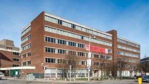 Three Clanwilliam Court office blocks bought up by Hibernia REIT