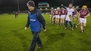 Donoghue: There's an extra spotlight on Galway