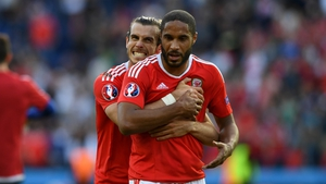 Bale and Williams will be key figures for the Welsh against Belgium