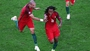 As it happened: Portugal punish Poland on pens