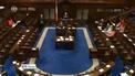 Dáil debates fatal foetal abnormalities bill