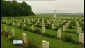 Events mark centenary of the Battle of the Somme