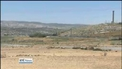 Israeli girl, 13, stabbed to death at Jewish settlement in West Bank