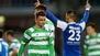 Pat Fenlon admits Europa progression a 'big ask'