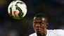 Watford sign Belgium international Kabasele