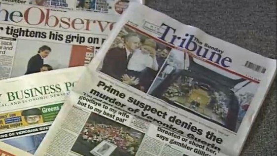 Newspapers (1996)