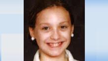 Shauntel Humphrey had gone missing on 29 June