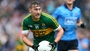 GAA Digest: O'Donoghue starts for Kingdom