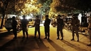 Six gunman weren killed and one was captured alive in a dawn raid on the cafe by Bangladeshi commandos