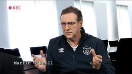 Après Match: England's Next Manager
