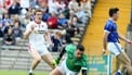 Sunday Game panel hail Tyrone's brilliance