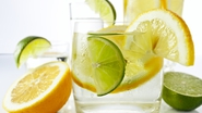 Why Lemons Might be Contaminating Your Drinks