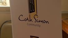 Cork Simon Community supported 1,300 people in 2015