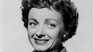 Noel Neill played Lois Lane in the original movies back in the 40s and 50s