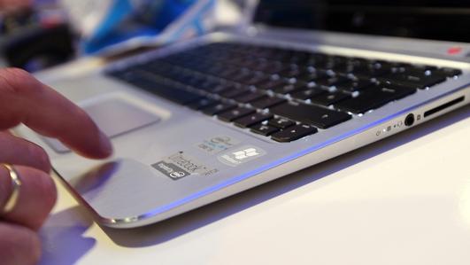 Online & Tech Security
