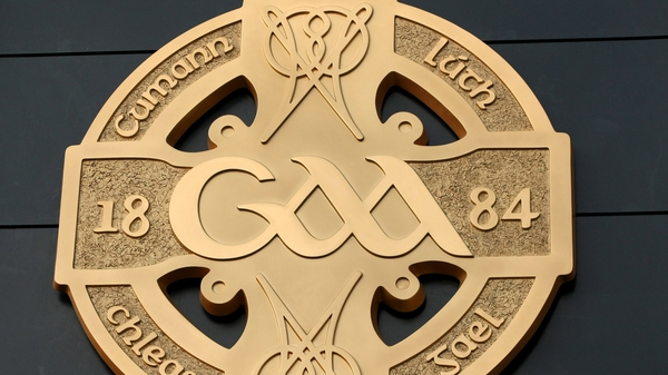 """Four of the five CPA motions put before Wexford delegates were """"heavily defeated"""""""