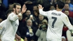 VIDEO: Jones - Bale will 'eat Ronaldo alive'