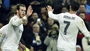 VIDEO: Jones - Bale will 'eat Ronaldo alive'