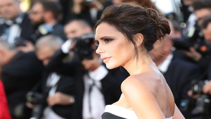 "Victoria Beckham: ""You are not the prettiest or the thinnest"""