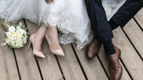 CCPC can help you get ready for the big day!