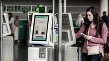 Dublin Airport introduces updated self-service kiosks