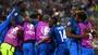 Antoine Griezmann brace fires France into final