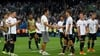 Low and Hummels criticise new Euro format