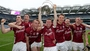 Ó Fearghaíl: Galway should have home Leinster ties
