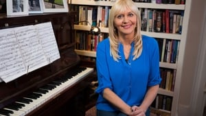 Miriam O'Callaghan is arguably one of the busiest women in the country. Being such a high profile broadcaster though comes at a price, and she has had her fair share of scrutiny, particularly on social media. So how does she manage her online presence?