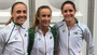 Meet Ireland's women's Rio steeplechase team