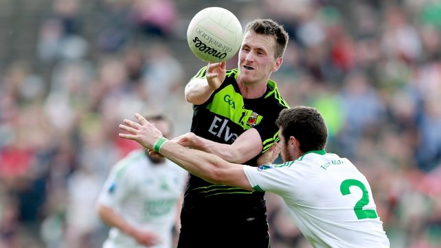 High drama as Fermanagh pay the penalty