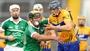 Banner stride past Limerick into quarters