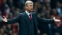 Wenger is 'detached from reality' - Dunphy