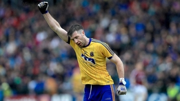 The Sunday Game Extras: Roscommon's performance