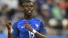 Transfer news: Real may thwart United's Pogba move