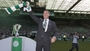 Rodgers shares his pride as Euro quest begins
