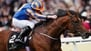 O'Brien looks to the Futurity with Churchill