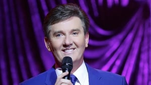 Daniel O'Donnell's Healthy Living